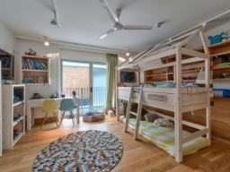 Таунхаус в Лимассоле с 2 спальнями, Old Port