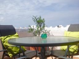 Двуспальный таунхаус в Пафосе, Polis