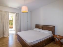 Таунхаус в Лимассоле с 3 спальнями, Amathusia
