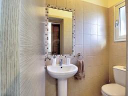 Таунхаус в Лимассоле с 2 спальнями, Potamos Germasogeia
