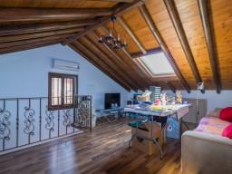 Таунхаус в Лимассоле с 2 спальнями, Kolossi