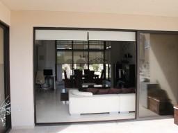 Трехспальный дом в Ларнаке, Dhekelia