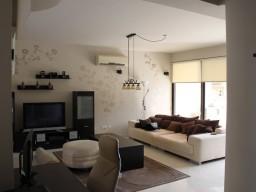 Дом в Ларнаке с тремя спальнями, Dhekelia