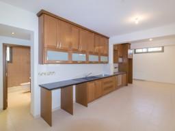 Вилла в Лимассоле с 6 спальнями, Kalogiri
