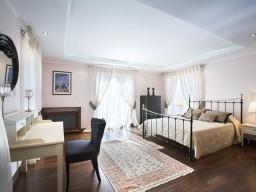 Роскошная вилла в Лимассоле с 5 спальнями, Souni