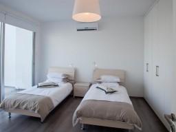 Вилла в Ларнаке с 3 спальнями, Meneou