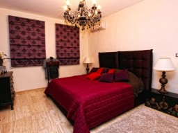 Вилла с 4 спальнями в Пафосе, Kouklia