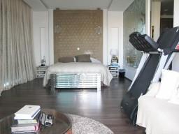 Роскошная 5 спальная вилла в Лимассоле, Agios Athanasios