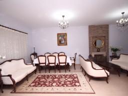 Трехспальная вилла в Лимассоле, Germasogeia