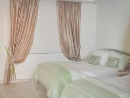 Вилла в Лимассоле с 6 спальнями, Parekklisia