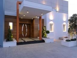 Вилла в Лимассоле с 5 спальнями, East Beach