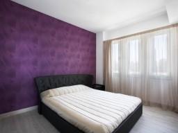 Вилла с 3 спальнями в Лимассоле, Potamos Germasogeia