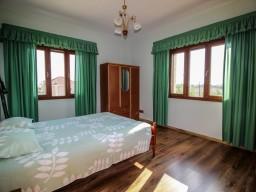 Вилла в Лимассоле с 5 спальнями, Potamos Germasogeia