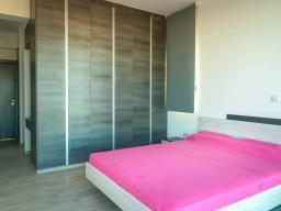 Вилла в Протарасе с двумя спальнями