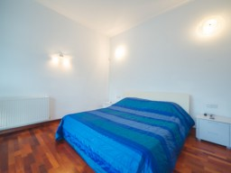 Вилла в Лимассоле с 4 спальнями, Potamos Germasogeia