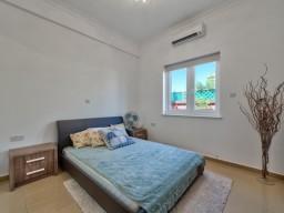 Вилла в Лимассоле с 3 спальнями, Pyrgos