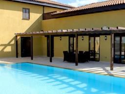 Вилла с 4 спальнями в Paphos, Kouklia