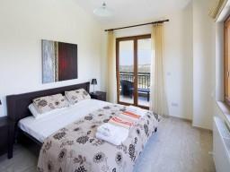 Вилла в Пафосе с 4 спальнями, Kouklia