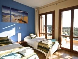 Вилла с 2 спальнями в Пафосе, Kouklia