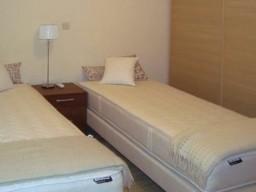 Вилла с 5 спальнями в Пафос, Kouklia