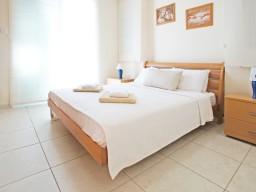 Вилла в Протарасе с пятью спальнями