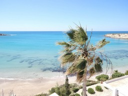 Вилла в Пафосе с 5 спальнями, Coral Bay