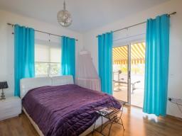 Вилла в Лимассоле с 4 спальнями, Pyrgos
