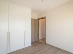 Вилла в Лимассоле с 2 спальнями, Mesovounia