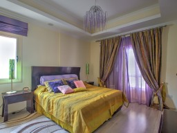 Вилла в Лимассоле с 8 спальнями, Kalogiri