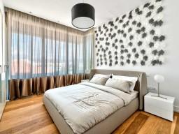 Вилла в Лимассоле с 5 спальнями, Mouttagiaka
