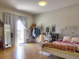 Вилла в Лимассоле с 4 спальнями, Monagroulli