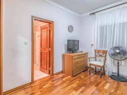 Вилла с 6 спальнями в Лимассоле, Potamos Germasogeia