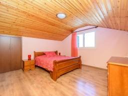 Вилла в Протарасе с 5 спальнями