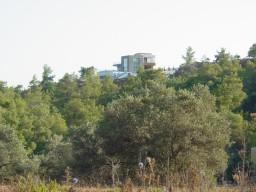 Вилла в Ларнаке с 6 спальнями