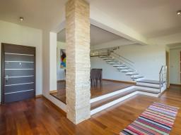Вилла с 4 спальнями в Лимассоле, Kolossi