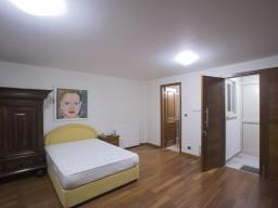 Шестиспальная вилла в Лимассоле, Mesovounia