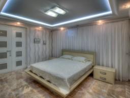 Вилла в Лимассоле с 6 спальнями, East Beach