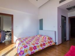 Вилла в Лимассоле с 4 спальнями, Agios Tychonas