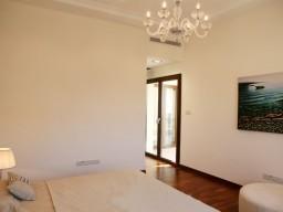 Вилла с 5 спальнями в Лимассоле, Kalogiri