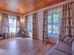 Вилла в Лимассоле с 7 спальнями, Souni