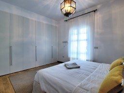 Роскошная вилла с 2 спальнями в Лимассоле, Limassol Marina