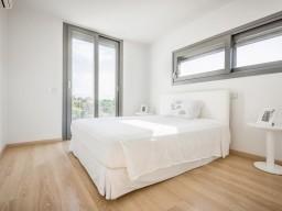 Вилла в Лимассоле с 4 спальнями, Pentakomo