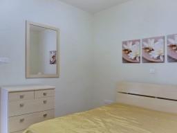 Вилла с 3 спальнями в Лимассоле, Amathusia