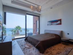 Роскошная вилла в Лимассоле с 5 спальнями, East Beach