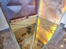 Вилла в Лимассоле с 6 спальнями, Agia Fyla