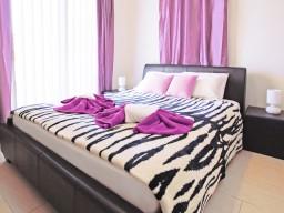 3 спальная вилла в Протарасе