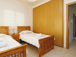 4 спальная вилла в Протарасе, Kapparis