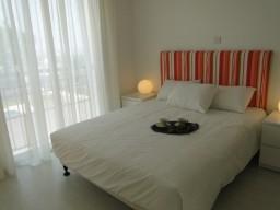 Вилла в Пафосе с 4-мя спальнями, Chloraka
