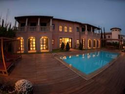Роскошная вилла в Лимассоле с 4 спальнями, Pyrgos