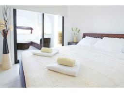 4 спальная вилла в Протарасе, Cavo Greco